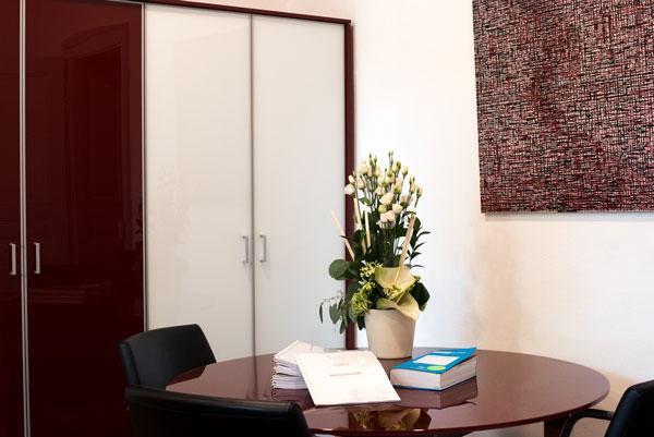 Cabinet d expertise comptable strasbourg - Cabinet comptable strasbourg ...