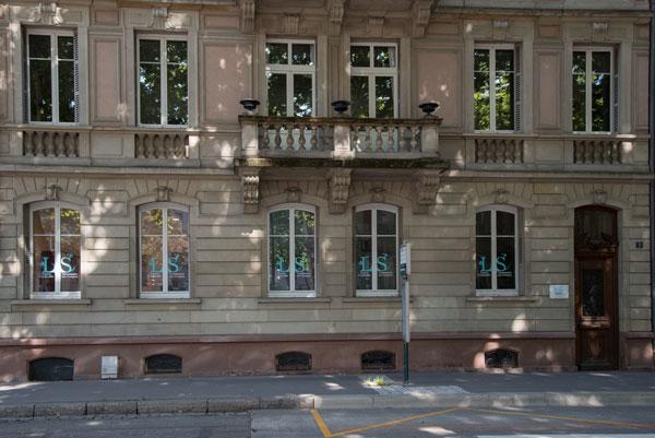 Ls ls 2 experts comptables commissaire aux comptes strasbourg - Cabinet conseil strasbourg ...